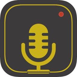 Voice Recorder & Changer