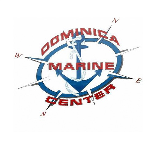 Dominica Marine Center