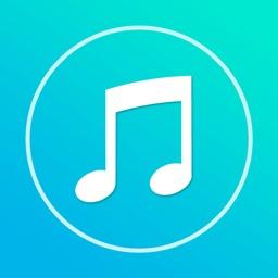 手机铃声大全-铃声设置苹果版