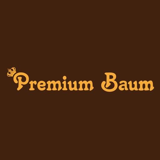 バームクーヘン専門店 Premium Baum(プレミアムバーム)