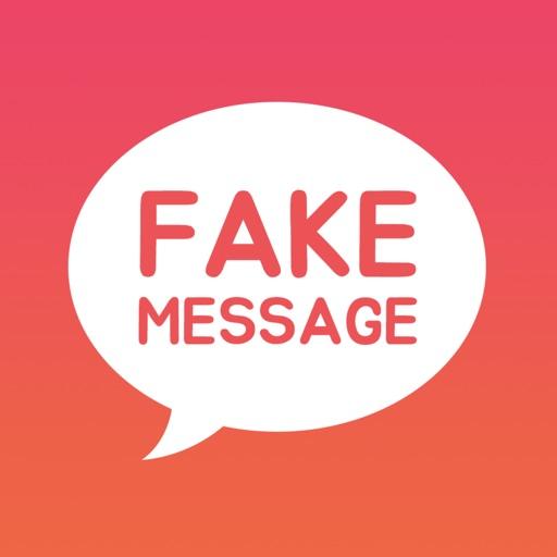 Fake Message - Make a fake lock screen
