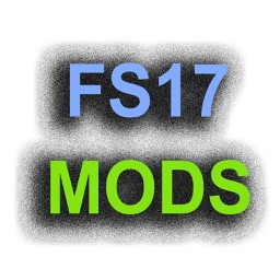 Mods For Farming Simulator 2017- FS Mod Game 17