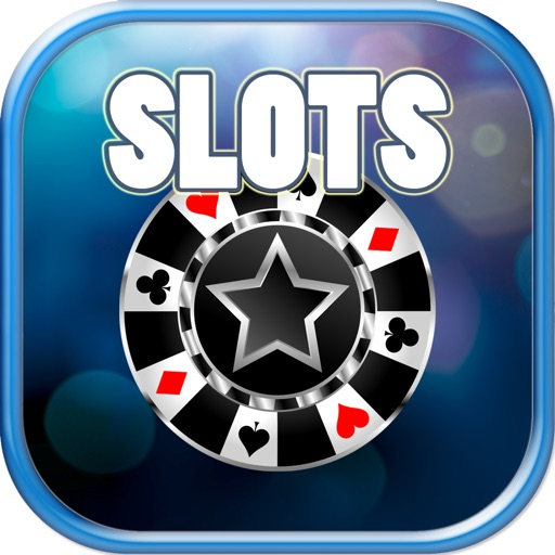 Play Free Online Roulette For Fun|look618.com - Starbet Casino