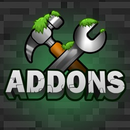Free Addons - MCPE maps & add ons for Minecraft PE