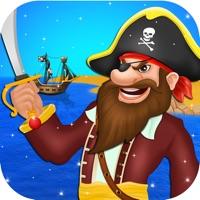 Codes for Pirate Treasure Hunt - Find Hidden Treasure Hack