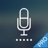 hongbin lin - 録音音楽 Pro - 無料·ぼいすれこーだー ·ボイスレコーダー アートワーク
