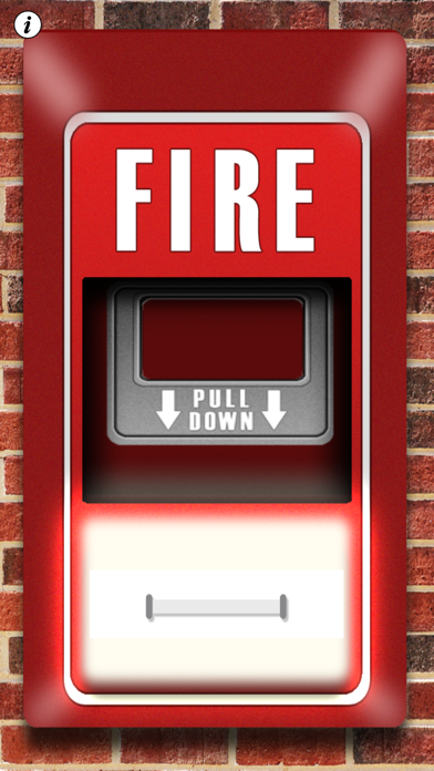 Download Fire Alarm PRO + for Pc