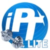 iPersonalTrainer Lite Reviews