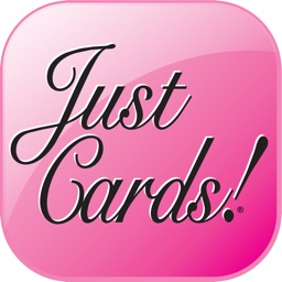 Just Cards!