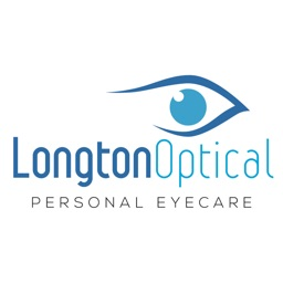 Longton Optical