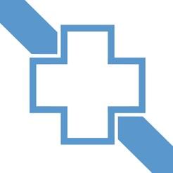 Cita Médico Galicia