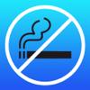Røykeslutt med Hypnoterapi