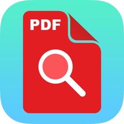 Portable PDF Reader - Annotate, View & Print PDFs