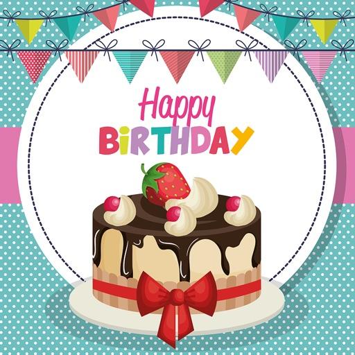 Happy Birthday Cards Greetings Free By Bhaumik Harshadray Mehta