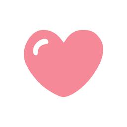 Ícone do app Mamae - você e seu bebê