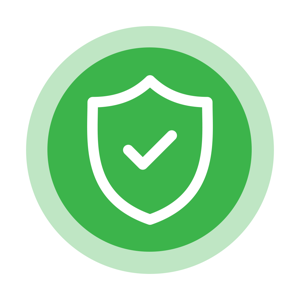 Protection for iPhone - Mobile Security Anti Track Business app