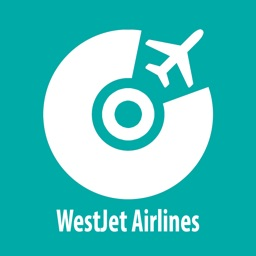 Air Tracker For WestJet Airlines Pro