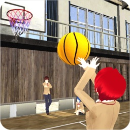 School Basket FREE