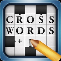 Codes for Crossword Plus . Hack
