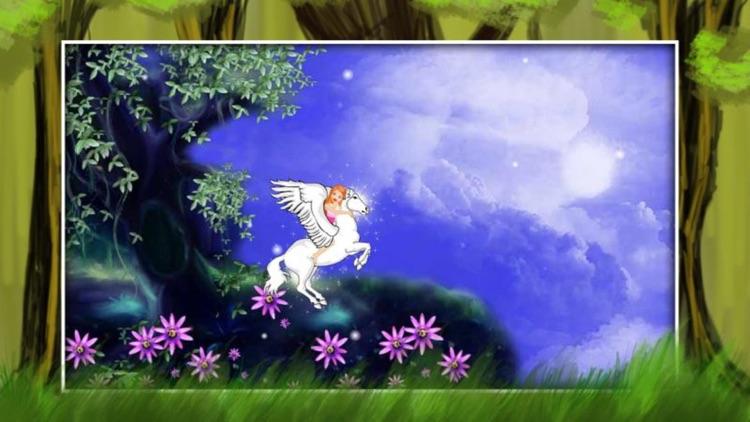 Emis Magical Dream Escape 2 screenshot-4