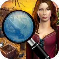 Codes for Hidden Objects Games11 Hack