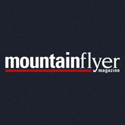 Mountain Flyer