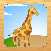 Codes for Easy Animal Puzzles for Toddlers and Kids Hack