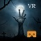 Want to get thrilled and excited using virtual reality