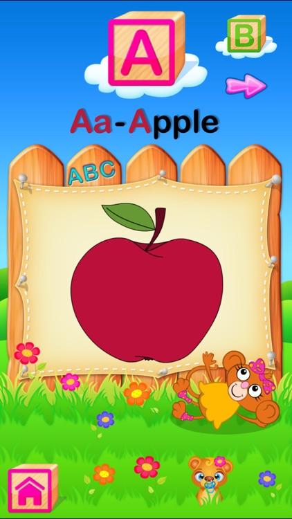 123 Kids Fun GAMES: Math & Alphabet Games for Kids