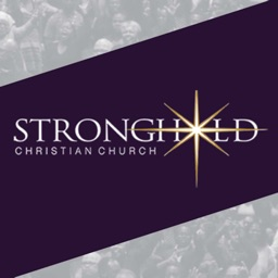 Stronghold Church - GA