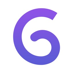 Glow Fertility, Period and Ovulation Tracker App