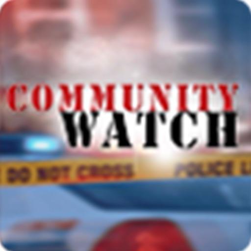 Community Watch