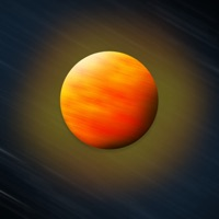 Codes for Red Planet Pinball - Mars Expedition Hack