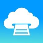 gCloud Print icon