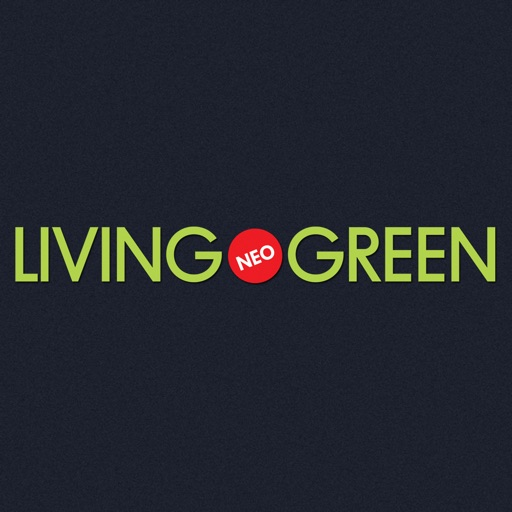 Living NEO Green