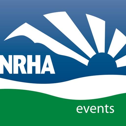 NRHA events