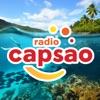 CAPSAO Radio