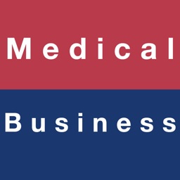 Medical Business idioms in English