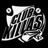 Club Killas