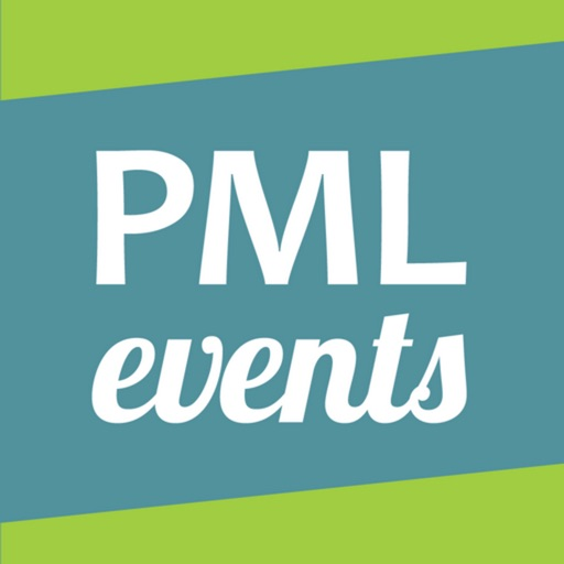 Penn Mutual Events