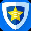 Star VPN - Free VPN Proxy & Unlimited VPN Security Reviews