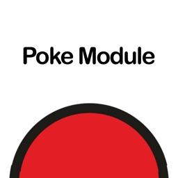Poke Module for Pokemon GO Auto IV Calculator