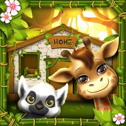 my pet house decorating game.s: animal home designnenad cvetkovic