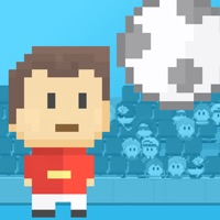 Codes for Soccer Clicker - Fast Idle Incremental Free Games Hack