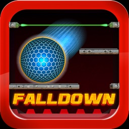 FallDown Abyss