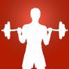 Mehrdad Mehrain - Full Fitness : Exercise Workout Trainer artwork