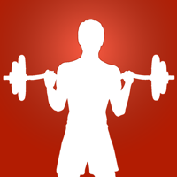 Full Fitness : Exercise Workout Trainer - Mehrdad Mehrain Cover Art
