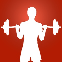 Full Fitness : Exercise Workout Trainer analyse, service client