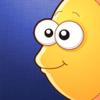 Puzzle Animaux . Jeux pour garçons & filles enfant