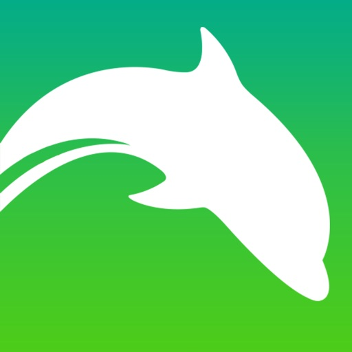 Dolphin Web Browser for iPad –Ad-Block Extension